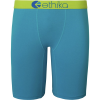 Ethika Staple Print Lightning Strike Boxer - Men's