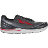 Altra Torin 3 Running Shoe - Men's