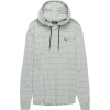 Volcom Layer Glitch Hooded Pullover - Men's