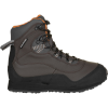 Compass 360 Tailwater Cleated Sole Wading Boot