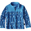 Patagonia Little Sol Rash Jacket - Toddler Boys'