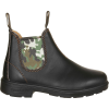Blundstone Blunnie Shoe - Boys'
