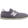 New Balance 420 Suede/Mesh Shoe - Women's