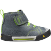 KEEN Encanto Scout High Top Shoe - Toddler Boys'