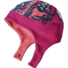 Patagonia Baby Reversible Synch Hat - Toddler Girls'
