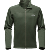 The North Face Needit Full Zip