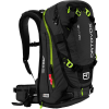 Ortovox Tour 32+7L ABS Backpack