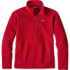 Patagonia Classic Synchilla Marsupial Pullover Fleece Jacket - Men's