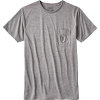 Patagonia Climb Clean Rack Rec. Poly Pocket Responsibili-tee Shirt - Men's
