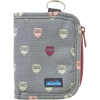 Kavu Zippy Wallet - Women's