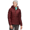 Arc'teryx Cerium SV Hooded Down Jacket - Women's