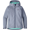 Patagonia Adze Hooded Jacket - Women's