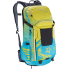 Evoc FR Trail Protector Hydration Pack - Women's