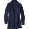 Patagonia Off Country Cardigan - Women's