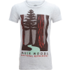 Parks Project Muir Woods Greetings T-Shirt - Women's