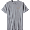 Patagonia Worn Wear Responsibili-tee Shirt - Men's