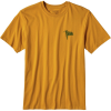 Patagonia Useless Conquest T-Shirt - Men's
