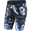 Saxx Fuse Long Leg Underwear - Men's