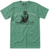 Hippy Tree Chimp T-Shirt - Men's