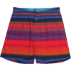 Stance Combed Cotton Boxer - Men's