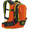 Ortovox Free Rider 26L ABS Backpack