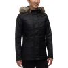 Barbour Ellen Wax Jacket - Women's