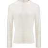 Barbour Linton Knit Sweater - Women's