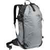 The North Face Snomad 34L Backpack - 1953cu in
