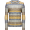 Barbour Hive Knit Sweater - Women's