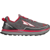 Altra Timp Trail Running Shoe - Men's
