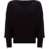 Free People Hide And Seek Sweater - Women's