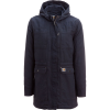 Carhartt Crawford Sherpa Lined Coat - Women's