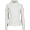 Marmot Vivian Sweater - Women's