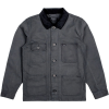 Brixton Silas Jacket - Men's
