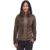 The North Face Furry Fleece Jacket - Women's