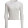 Carve Designs Montague Sweater - Women's
