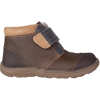 See Kai Run Sawyer II Shoe - Little Boys'