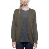 Tentree Anoba Sweater - Women's