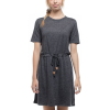 Tentree Cress Dress - Women's