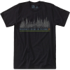 Hippy Tree Woodside T-Shirt - Men's