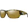 Smith Frontman ChromaPop Sunglasses - Polarized