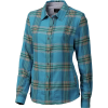 Marmot Maci Flannel Shirt - Women's