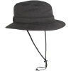 Sunday Afternoons Alpine Fedora - Men's