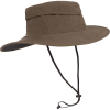 Sunday Afternoons Rain Shadow Hat - Men's