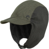 Sunday Afternoons Shasta Trapper Hat - Men's