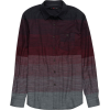 Stoic Vista Stripe Shirt - Men's