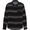 Stoic Urbano Flannel Shirt - Men's