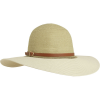 Sunday Afternoons Evelyn Hat - Women's