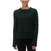 360 Cashmere Bianca Sweater - Women's