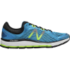 New Balance 1260v7 Running Shoe - Men's